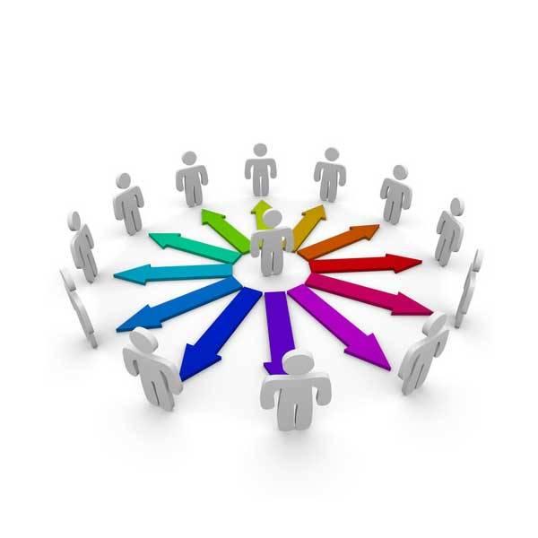 التنمية البشريه العام Public-human-development