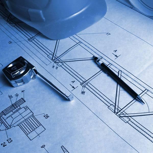 الهندسة و القياس  - الصف الثاني الإعدادي - الفصل الدراسي الثاني