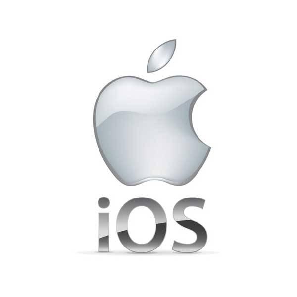 عرض المزيد من IOS