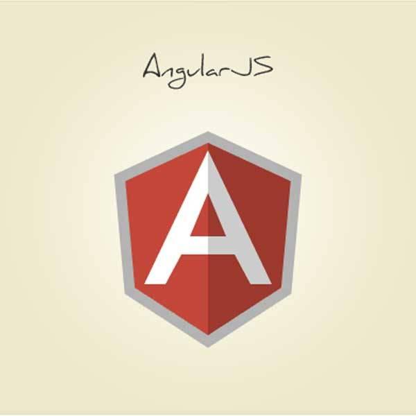 عرض المزيد من Angular.JS