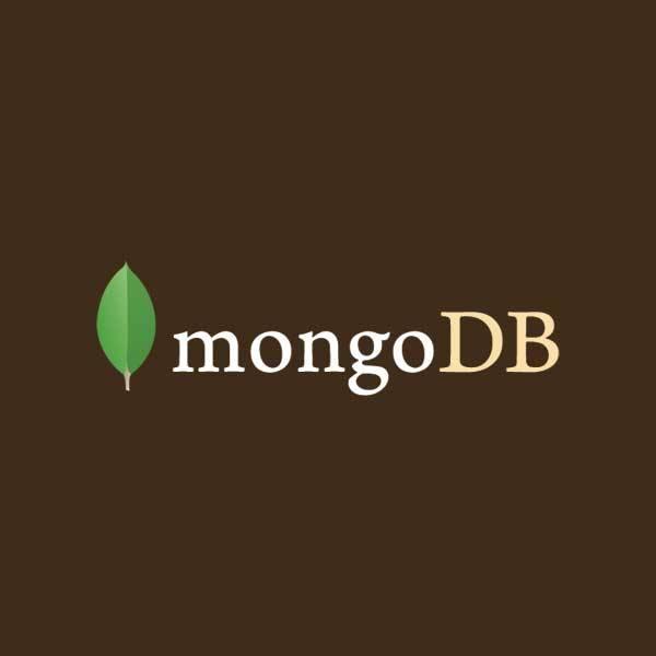 عرض المزيد من MongoDB