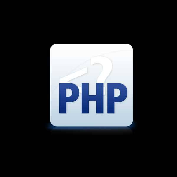 PHP PHP