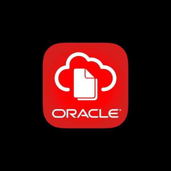 Oracle Oracle