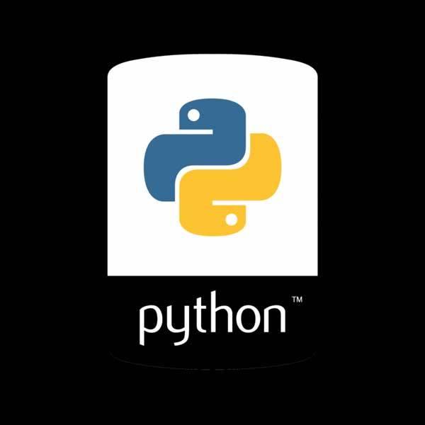 Python Python