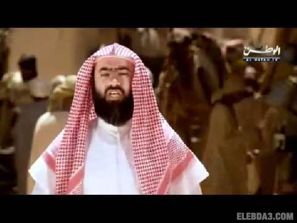 الغزوات والسرايا والبعوث دروس وعبر .. الشيخ نبيل العوضى