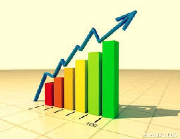 الإحصاء Statistics
