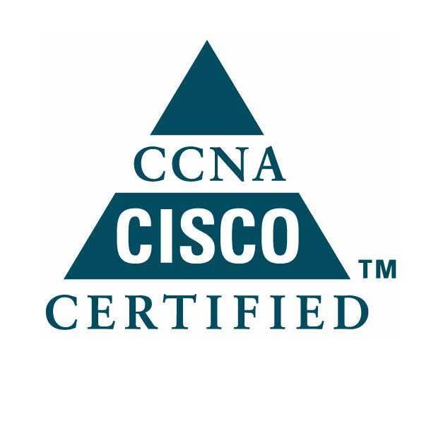 CCNA ccna