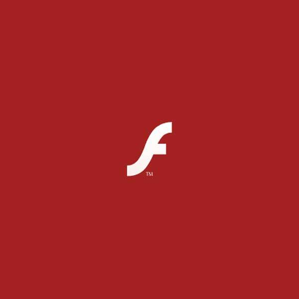 Adobe Flash Professional Adobe-Flash
