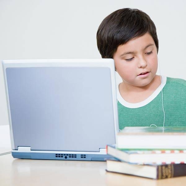 الحاسب الآلي - الصف الثاني الإعدادي - الفصل الدراسي الثاني