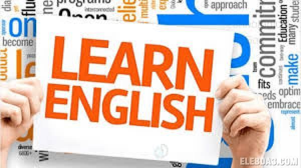 كورس تعليم اللغة الإنجليزية باللغة العربية ( 7 مستويات )
