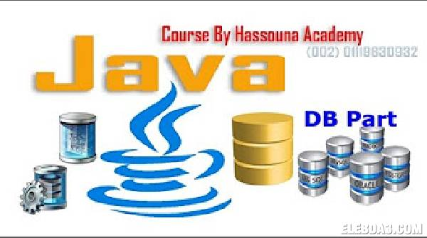 "Java With MySQL Compatible Oracle ط¬ط§ظپط§ ظˆظ'ظˆط§ط¹ط¯ ط§ظ""ط¨ظٹط§ظ†ط§طھ"