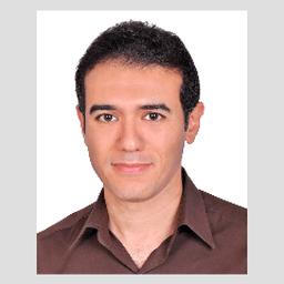شريف إبراهيم