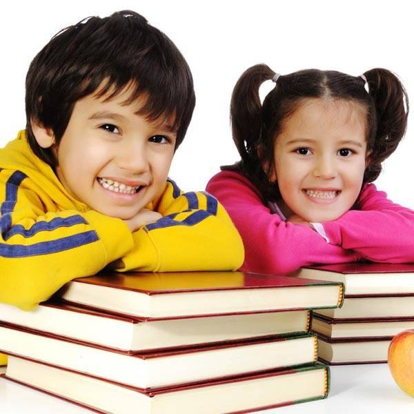 القراءة - للصف الثالث الإعدادي - الفصل الدراسي الأول