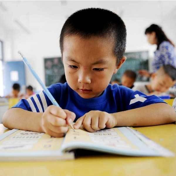 النصوص - الصف الثالث الإعدادي - الفصل الدراسي الأول