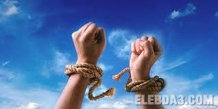 التغلب على الادمان التغلب-على-الادمان