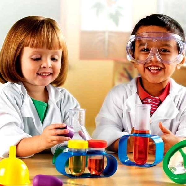 علوم - الصف الثالث الإعدادي - الفصل الدراسي الأول
