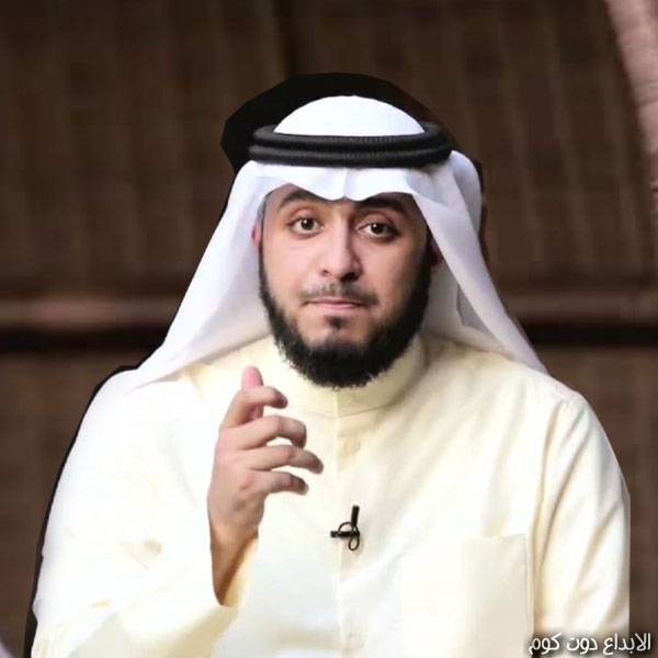 برنامج فسيروا - رمضان 2017