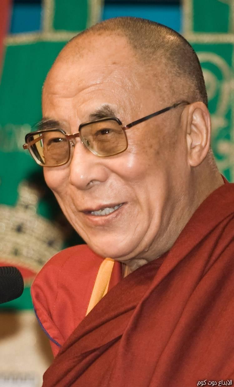 دالااي لاما