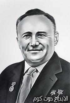 سيرجي كوروليوف