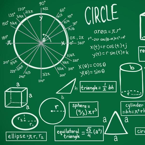 الرياضيات - الصف الأول الثانوي - الفصل الدراسي الأول