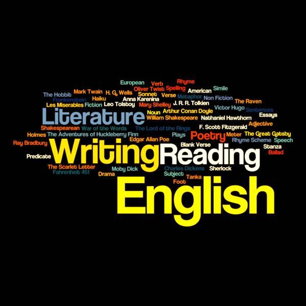 اللغة الإنجليزية - الصف الأول الثانوي - الفصل الدراسي الأول