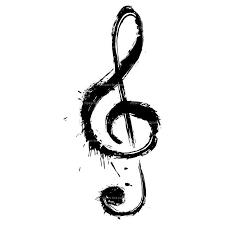 حكم عن الموسيقي