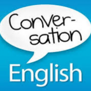 English conversation for beginner