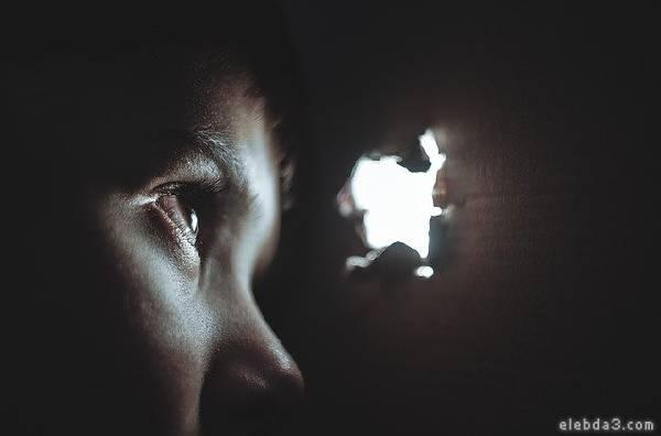 اقوال و حكم عن العيون