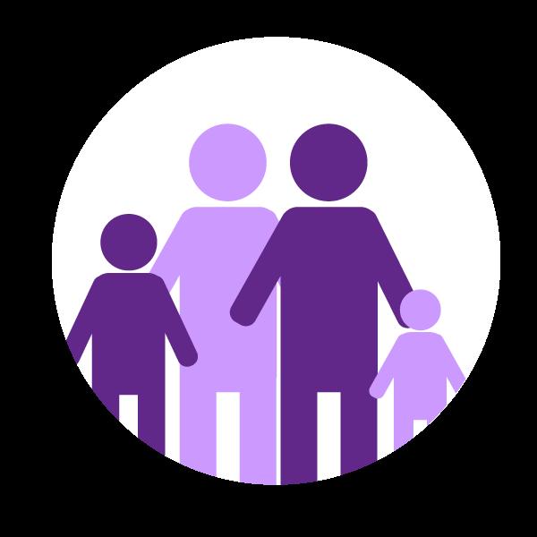 تربية الأبناء - اجتماعيات