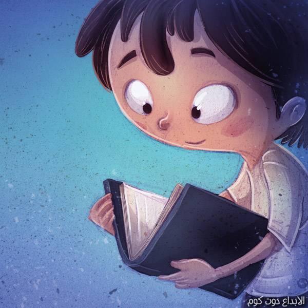 تربية الأبناء - التعليم