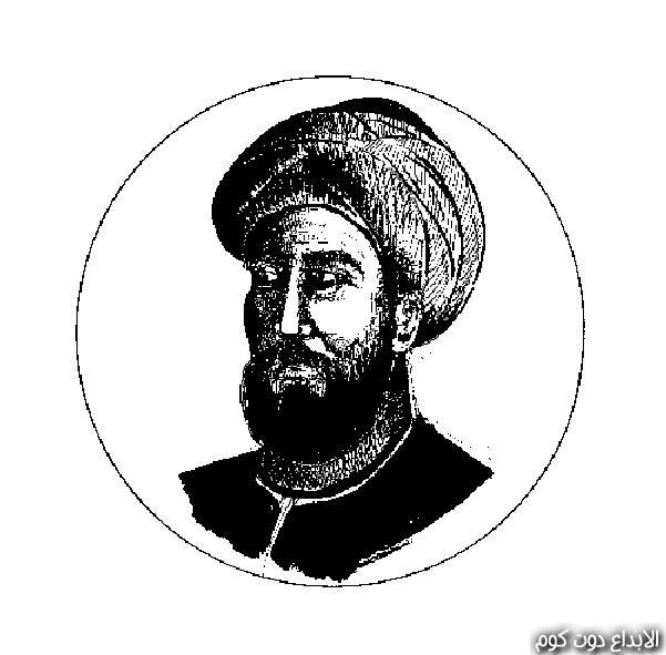 بن البرغوث
