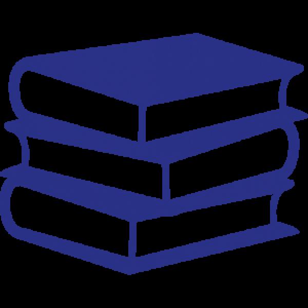 مكتبة البحوث و الرسائل العلمية