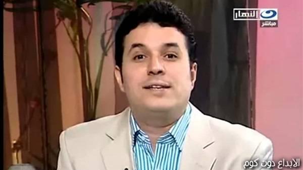 احمد عمارة