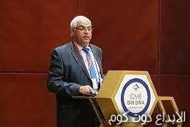 محمد سيد حامد