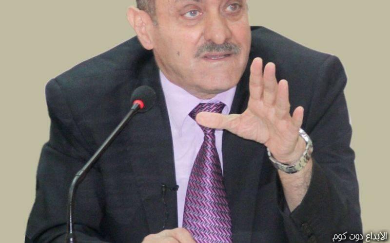 حسين الربيعي