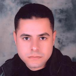 أحمد الزهري