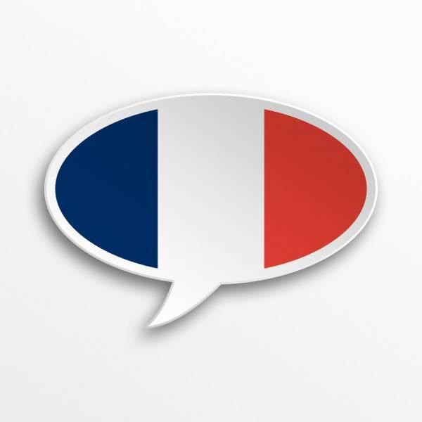 Français - اللغة الفرنسية - الصف الأول الثانوي - الفصل الدراسي الأول