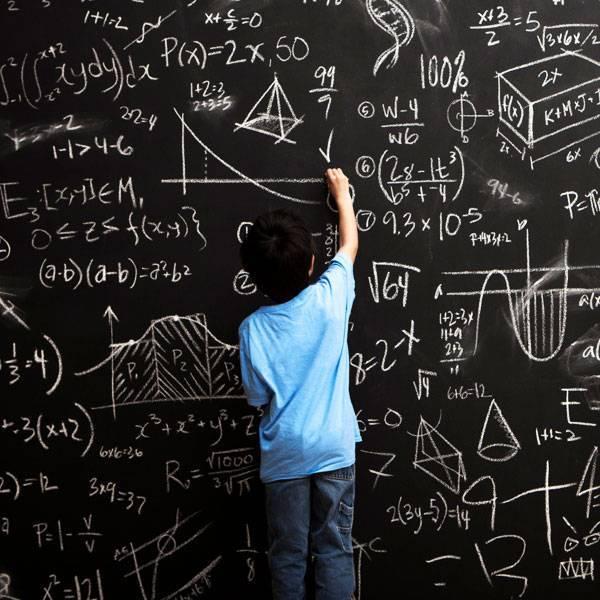رياضيات - الصف الأول الثانوي - الفصل الدراسي الثاني