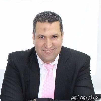محمد شلتوت