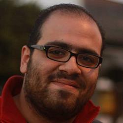 محمد عصمت