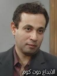 احمد الشافعي