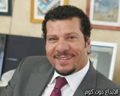 محمد الوكيل
