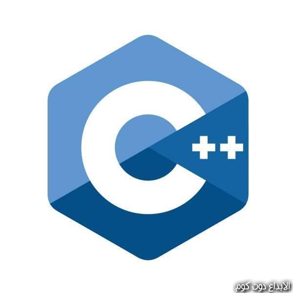 C++ C-plus-plus-programing