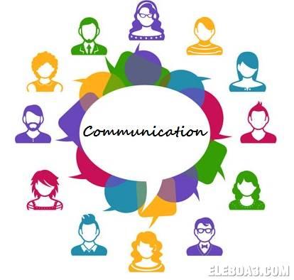 مهارات التواصل Communication-Skills