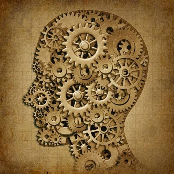 مبادئ التفكير الفلسفي والعلمي  - للصف الأول الثانوي - الفصل الدراسي الثاني