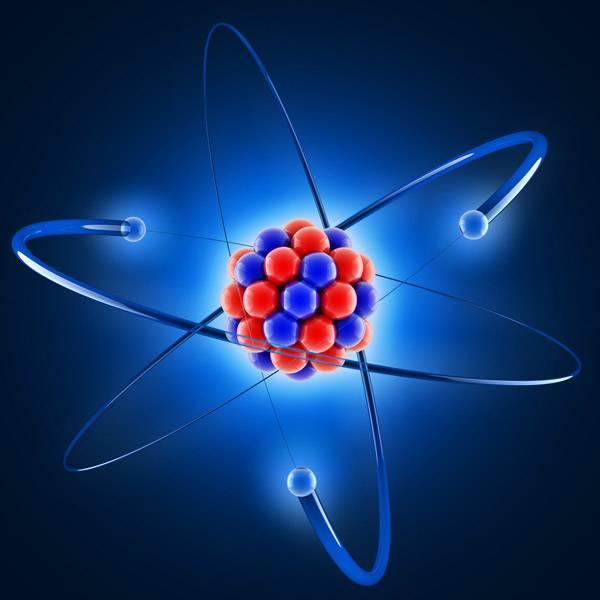 Physics- الفيزياء لغات  - الصف الأول الثانوي - الفصل الدراسي الثاني