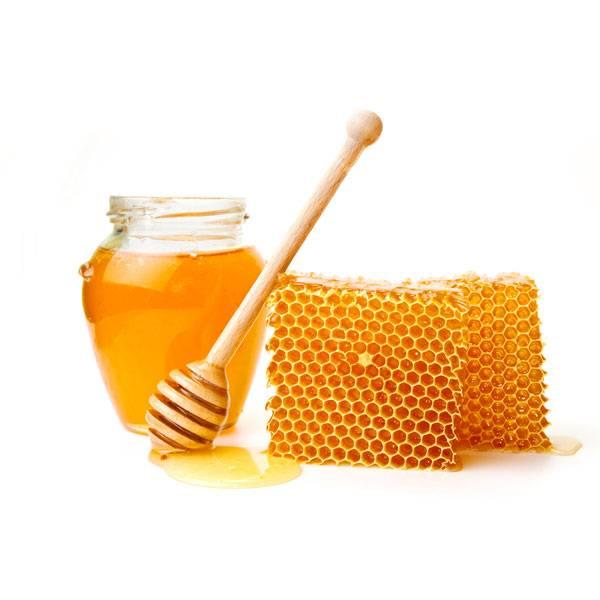 فوائد العسل