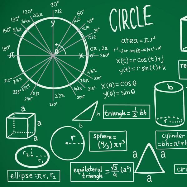 تطبيقات الرياضيات - القسم العلمي  - الصف الثاني الثانوي - الفصل الدراسي الأول