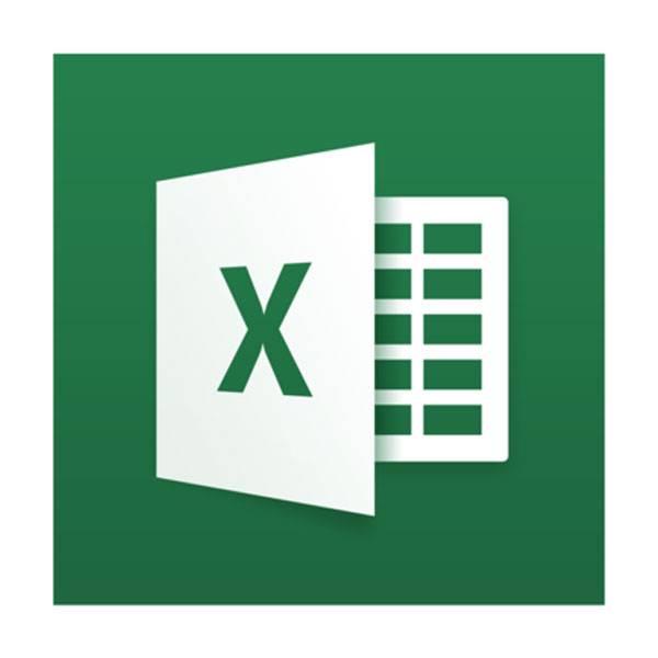 كورس تعليم اكسيل (Excel course)
