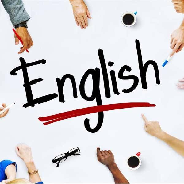 English - اللغة الإنجليزية - الصف الثاني الثانوي - الفصل الدراسي الأول